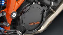 Rizoma: Accessory Line per KTM 390 Duke e 1290 Super Duke R - Immagine: 14
