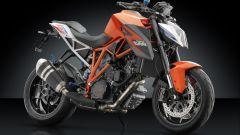 Rizoma: Accessory Line per KTM 390 Duke e 1290 Super Duke R - Immagine: 20