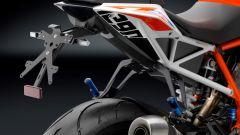 Rizoma: Accessory Line per KTM 390 Duke e 1290 Super Duke R - Immagine: 21