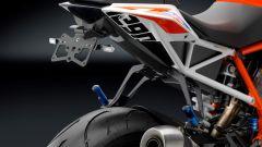 Rizoma: Accessory Line per KTM 390 Duke e 1290 Super Duke R - Immagine: 22