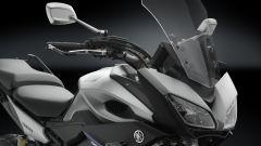 Rizoma: accessori per la MT-09 Tracer - Immagine: 3