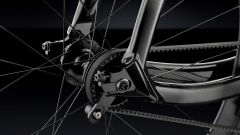 Rizoma Metropolitanbike R77  - Immagine: 15