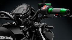 Rizoma: nuova linea di accessori per Kawasaki Z650 e Z900  - Immagine: 6