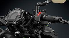 Rizoma: nuova linea di accessori per Kawasaki Z650 e Z900  - Immagine: 20
