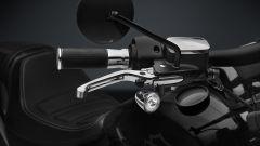 Rizoma: nuovi accessori per la gamma Harley Davidson Softail - Immagine: 3