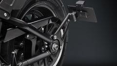 Rizoma: nuovi accessori per la gamma Harley Davidson Softail - Immagine: 4
