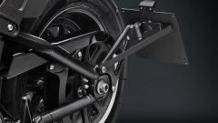 Rizoma: nuovi accessori per la gamma Harley Davidson Softail - Immagine: 6