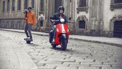Rizoma: nuovi accessori per Vespa