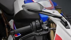 Rizoma: nuovi accessori dedicati alla Bmw S 1000 RR  - Immagine: 16