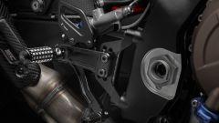Rizoma: nuovi accessori dedicati alla Bmw S 1000 RR  - Immagine: 17