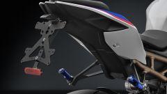 Rizoma: nuovi accessori dedicati alla Bmw S 1000 RR  - Immagine: 18
