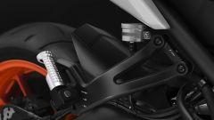 Rizoma: una linea di accessori per Yamaha MT-09 - Immagine: 6