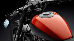 Rizoma rifà il look alla Harley Davidson Softail FXDR 114 - Immagine: 4