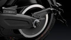 Rizoma rifà il look alla Harley Davidson Softail FXDR 114 - Immagine: 5
