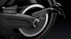 Rizoma rifà il look alla Harley Davidson Softail FXDR 114 - Immagine: 10