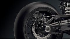 Rizoma: una nuova Accessory Line per BMW R nineT Racer  - Immagine: 7