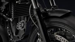 Rizoma: una nuova Accessory Line per BMW R nineT Racer  - Immagine: 10
