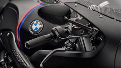 Rizoma: una nuova Accessory Line per BMW R nineT Racer  - Immagine: 11