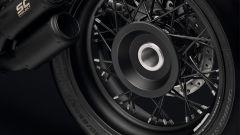 Rizoma: una nuova Accessory Line per BMW R nineT Racer  - Immagine: 13