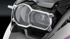 Rizoma BMW R 1200 GS Accessory Line  - Immagine: 3