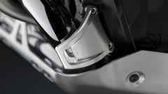 Rizoma BMW R 1200 GS Accessory Line  - Immagine: 6