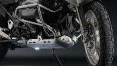 Rizoma BMW R 1200 GS Accessory Line  - Immagine: 7