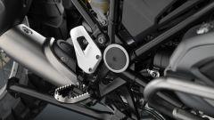 Rizoma BMW R 1200 GS Accessory Line  - Immagine: 8