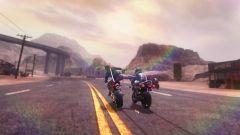 Road Redempion (Tripwire)