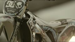 Robbie Maddison's Air Craft - Immagine: 4