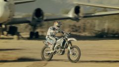 Robbie Maddison's Air Craft - Immagine: 7
