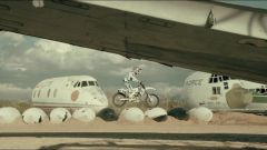 Robbie Maddison's Air Craft - Immagine: 8