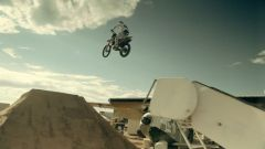 Robbie Maddison's Air Craft - Immagine: 13