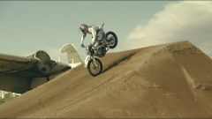 Robbie Maddison's Air Craft - Immagine: 14