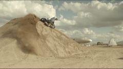 Robbie Maddison's Air Craft - Immagine: 15