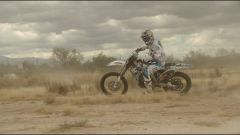 Robbie Maddison's Air Craft - Immagine: 16