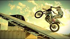 Robbie Maddison's Air Craft - Immagine: 3