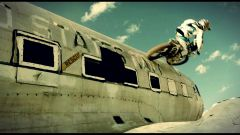 Robbie Maddison's Air Craft - Immagine: 1