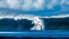 Robbie Maddison's Pipe Dream - Immagine: 16