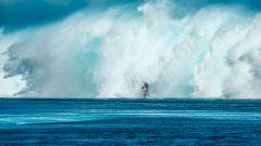 Robbie Maddison's Pipe Dream - Immagine: 5