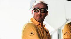 F1 2017: Robert Kubica svincolato dalla Renault, futuro in Williams o Sauber?