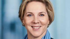 Robyn Denholm: nuovo presidente del consiglio di amministrazione Tesla