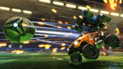 Rocket League vanta più di 25 milioni di fan in tutto il mondo