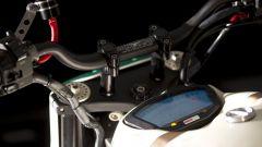 Ducati Desmosedici Dirt Track - Immagine: 3