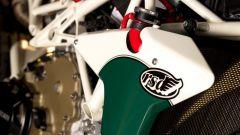 Ducati Desmosedici Dirt Track - Immagine: 5