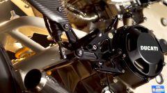 Ducati Desmosedici Dirt Track - Immagine: 7