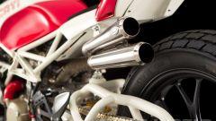 Ducati Desmosedici Dirt Track - Immagine: 8