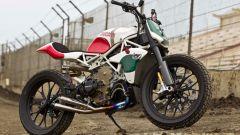Ducati Desmosedici Dirt Track - Immagine: 9