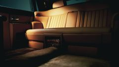Rolls-Royce 102 EX - Immagine: 6