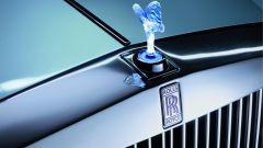 Rolls-Royce 102 EX - Immagine: 2