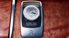 Rolls Royce Alpine Trials Centenary - Immagine: 4